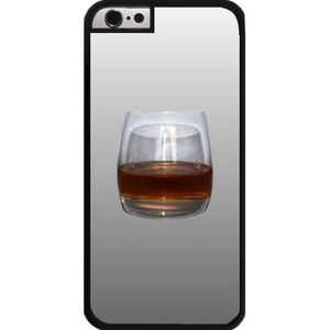 coque iphone 6 whisky