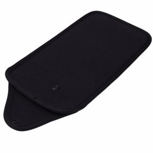HOUSSE - ÉTUI Housse Sacoche de Protection pour Nintendo Switch