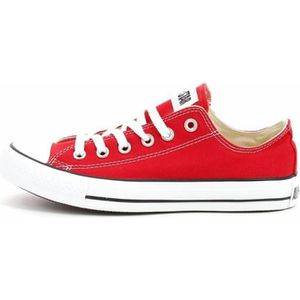 CT All Ox Homme M9696 Converse Basket Star Canvas Yq5tERTw