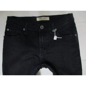 Regular Jeans Homme Bleu Teddy Stone Fit Use Smith IFqwg4FZA