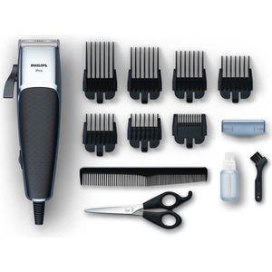 TONDEUSE CHEVEUX  PHILIPS Tondeuse cheveux professionnelle HC5100/15