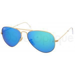 pas Lunettes ban cher 3025 ray Achat Vente XZXwvB