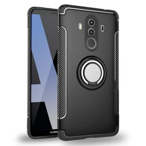 coque armor huawei mate 10 pro