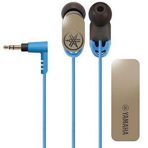 CASQUE - ÉCOUTEURS Yamaha AEPHWS01BE Ecouteurs intra-auriculaires Bla