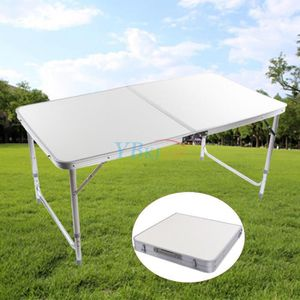 TABLE DE CAMPING Table de camping pliant Table de pique-nique Table