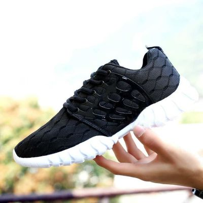 Course Chaussures Sport Femme Jogging Fitness Homme Running Sneakers Baskets Gym EI4qpwE