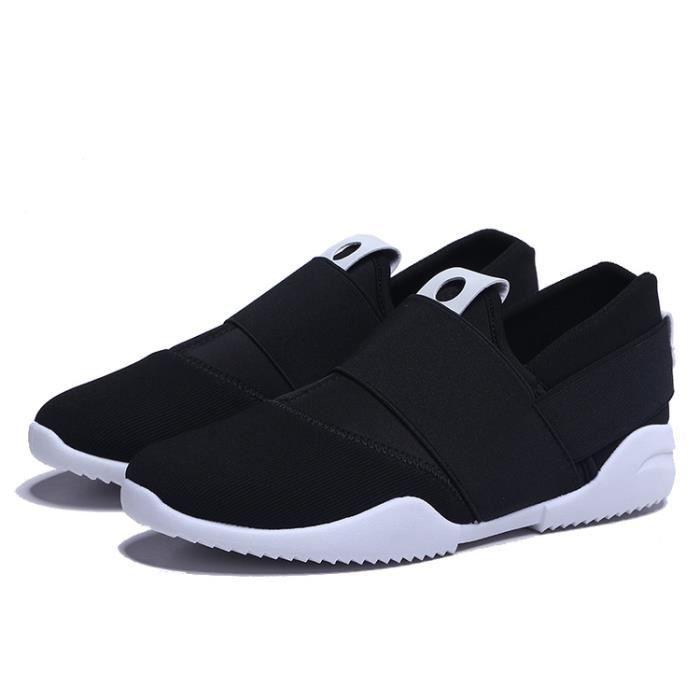 De Air De Plein Poids AthléTique Sneaker Hommes Causual Fonctionnement Mode Chaussures wqOH0nXCx