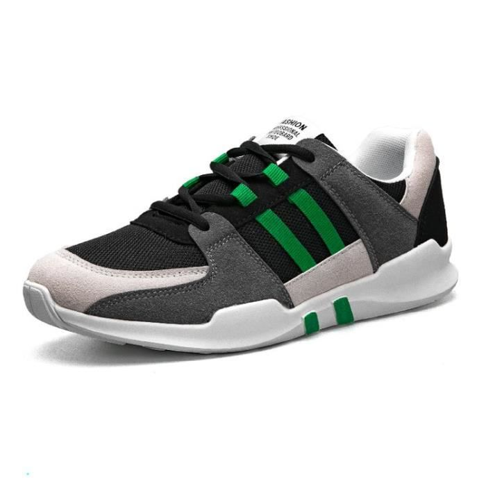 homme Sneakers shoes homme men chaussure chaussure sport HYTUwYxq
