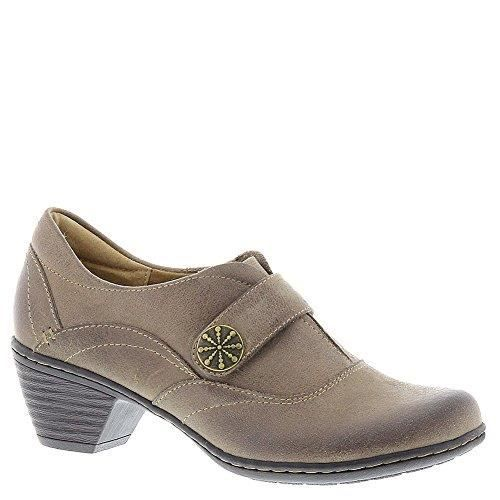 Soft Spots, Sparrow Slip On Shoes PVRPH Taille-39