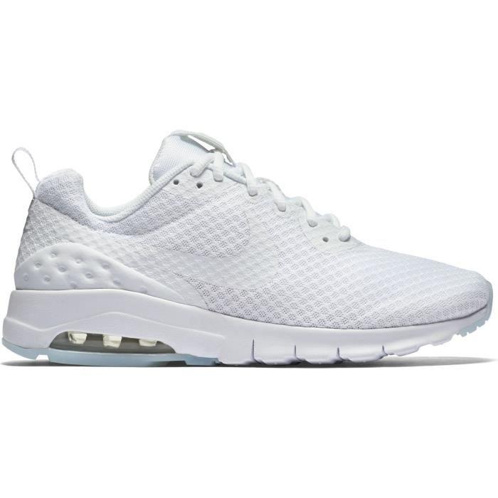 Nike Chaussures de Course pour Femmes En Vente Nike Air