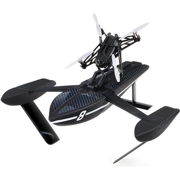 avis drone hubsan h502s