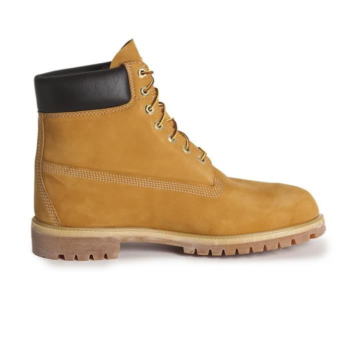 Boots Timberland Timberland AF 6 IN Premium C10061 - C10061