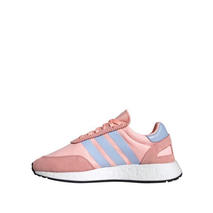 Course Adidas Originals Cg6025 Chaussures De Femme UMqVpGSz