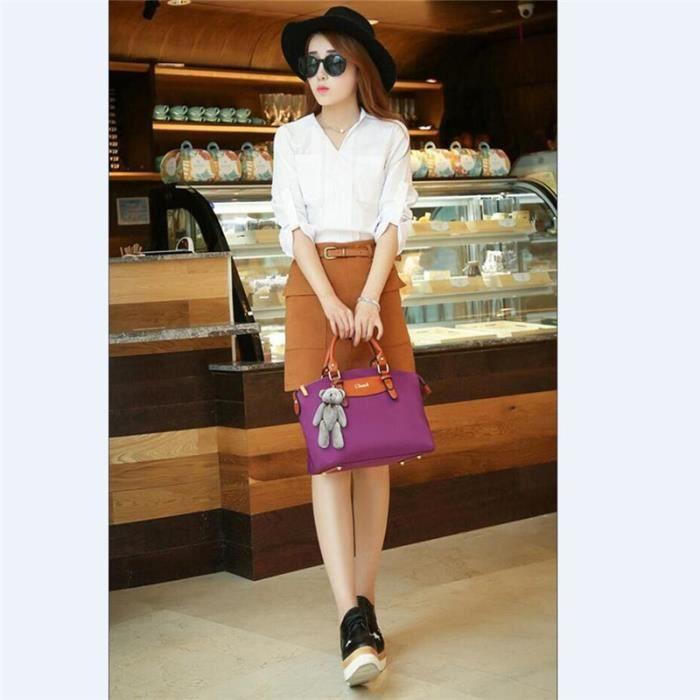 Sacoche Femme marque sac bandouliere meilleure qualité sac à main femme de marque luxe cuir sacs à main de luxe femmes sacs designer