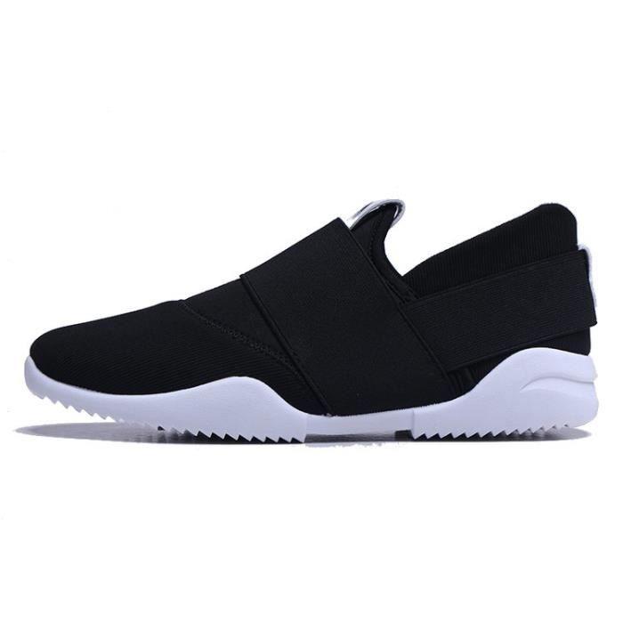 Plein Hommes Chaussures De De Sneaker Fonctionnement Poids AthléTique Mode Causual Air YfYUrO