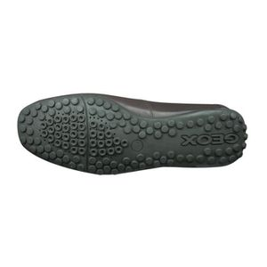 Cuir Chaussures Aw7cwxqbh Geox Homme Achat Vente UpqprEw