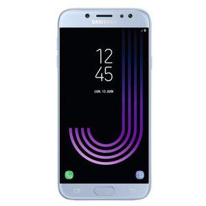 SMARTPHONE Samsung Galaxy J7 2017 Argent