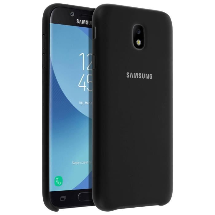 coque protection samsung j7 2017