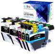 LxTek LC3219XL Compatible 4710
