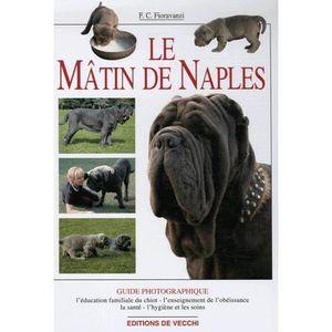 AUTRES LIVRES LE MATIN DE NAPLES