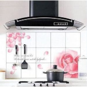 Stickers carrelage achat vente stickers carrelage pas - Stickers carrelage cuisine pas cher ...