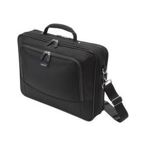 SACOCHE INFORMATIQUE DICOTA - Sacoche pour ordinateur portable - 20.1''