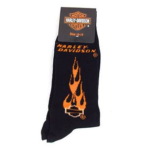 chaussettes harley davidson homme achat vente chaussettes harley davidson homme pas cher. Black Bedroom Furniture Sets. Home Design Ideas