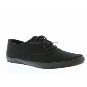 Hommes Keds Chaussures De Sport A La Mode 0f3Usf6Kj