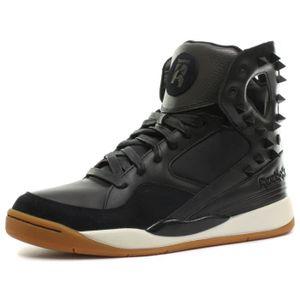 ec7c3577bb3 ... reebok alicia keys court sneaker