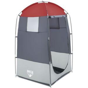cabine de douche camping pas cher