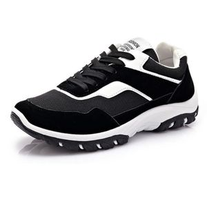 BASKET Hommes Chaussures de sport casual chaussures homme