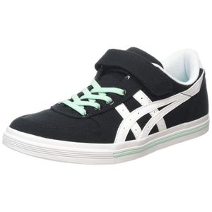 Baskets bas Aaron Taille top Asics Boys 43 1IGTCO Ps tEFqZdw