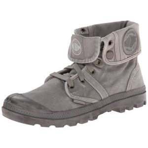 BOTTE Pallabrouse Baggy Chukka Boot RC4VR Taille-39