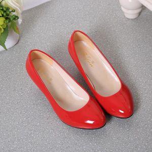 SANDALE - NU-PIEDS Sandales d'été à bout ouvert femmes sandales chaus