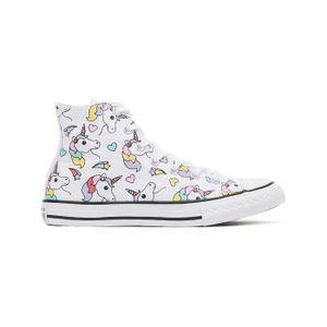dae9f10d78a91 Chaussures Enfant Converse - Achat   Vente pas cher - Cdiscount