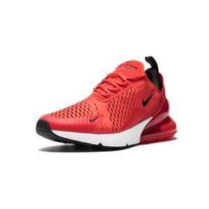 best website 9b857 aa1bc BASKET Basket Nike Air Max 270 Homme Adulte AH8050-601