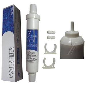 854c3755e81e68 PIÈCE APPAREIL FROID Filtre a eau DD-7098 frigo us 497818