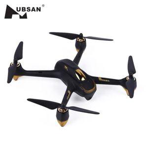 DRONE Hubsan H501S X4 PRO RC Quadcopter Drone avec 1080P