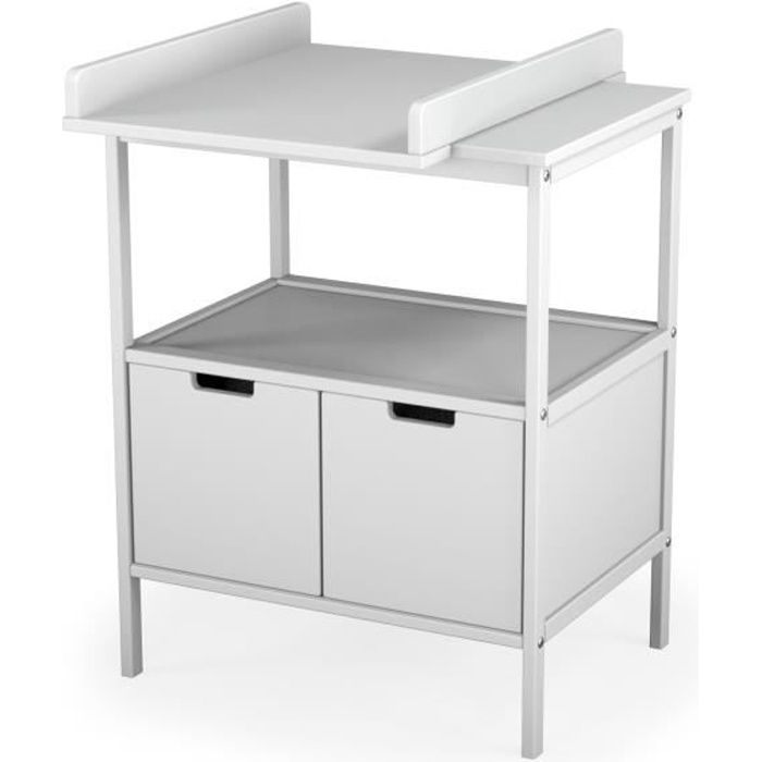 Table à langer - Plan à langer bébé - Achat / Vente Table à langer ...