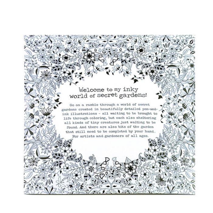 Lzj70620225 Cahier De Coloriage Pour Adultes Amusant Cahier De Coloriage Pour Faux Stress Cadeau De Noel