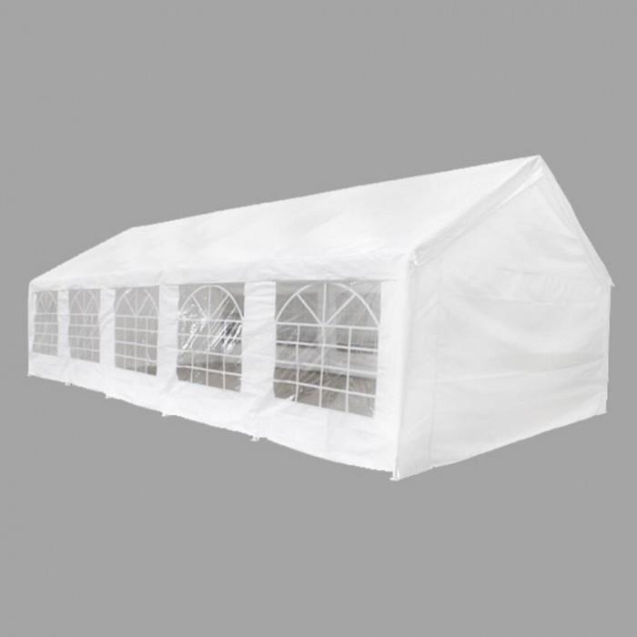 tente de reception 10x5 achat vente pas cher. Black Bedroom Furniture Sets. Home Design Ideas