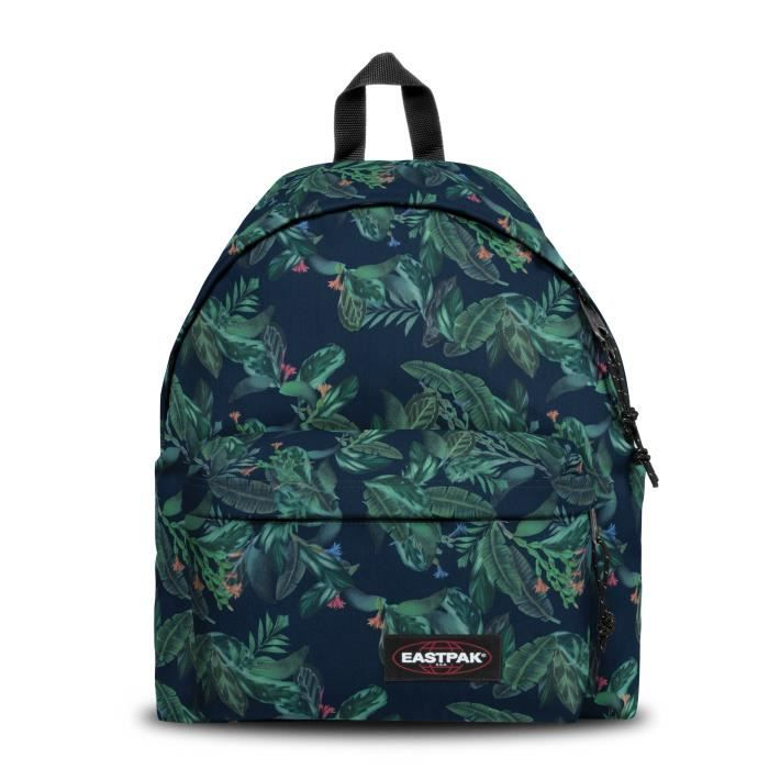 62ed41e75c Sac EASTPAK Out Of Office Green Brize. - Achat / Vente sac à dos ...