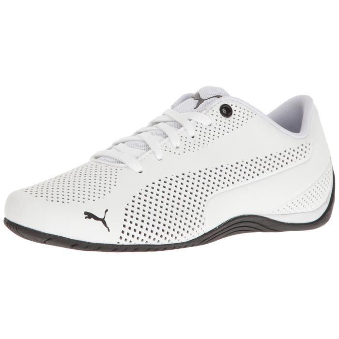 Puma Chaussure de course à pied 5 R6A53