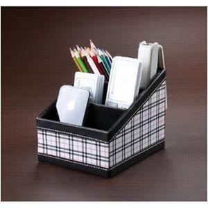 organiseur tiroir bureau achat vente pas cher. Black Bedroom Furniture Sets. Home Design Ideas