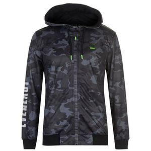 3fa2ac91f1 everlast-veste-a-capuche-camouflage-homme.jpg