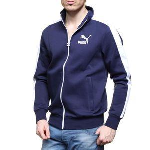 online retailer 89a0e ca29e puma-sc-arch-t7-sweat-zip-homme-taille-s-bleu.jpg