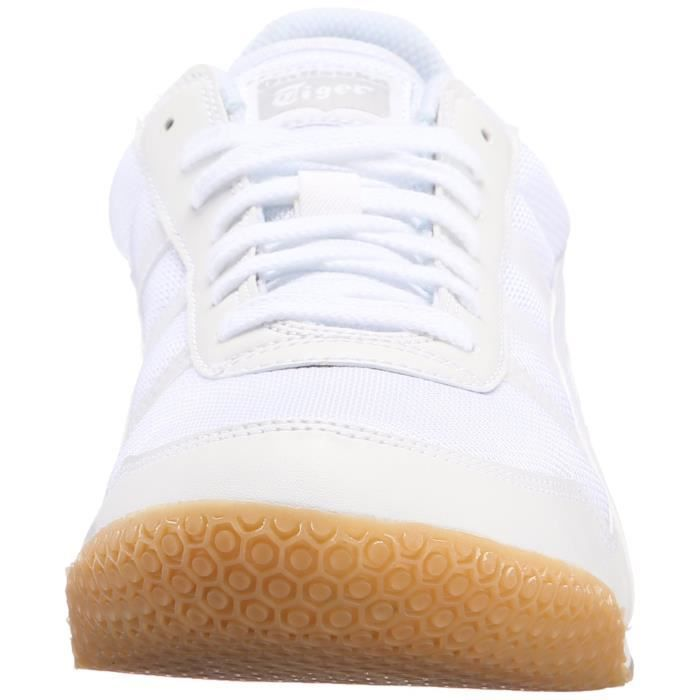 Onitsuka Tiger Ultimate 81 Fashion Sneaker CK92Y Taille-39 1-2