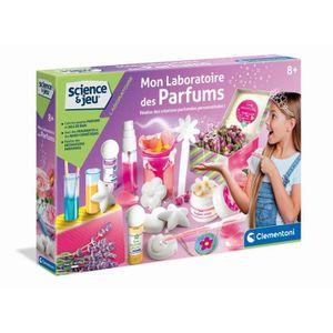 Cher Parfum Achat Atelier Pas Vente BWrCoedx