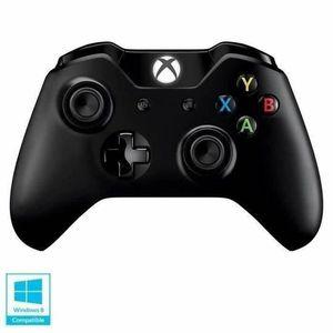 JOYSTICK - MANETTE Manette Sans Fil XBOX pour PC & Xbox One