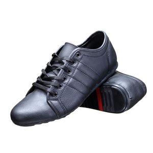 BASKET Chaussure Goor M02